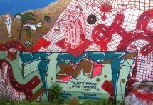 ursynowprzy-hirszfelda-11-mural-warszawa