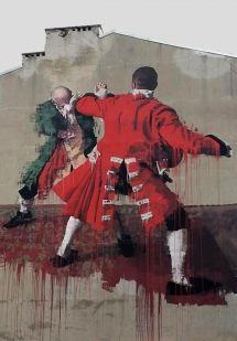 srodkowa-17-mural_warszawa