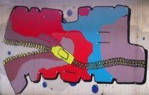woloska-58-62-mural-warszawa