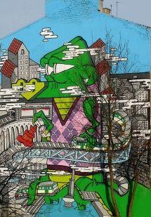 wolska-67-mural-warszawa