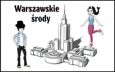 Praga Gada o Wiechu