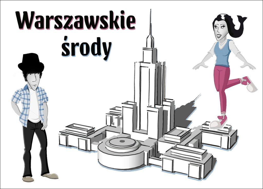 Praga Gada