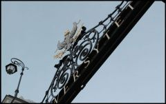 Uniwersytet Warszawski – 200 lat – wspomnienia Savy