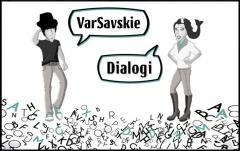 GTWb – Akcja CX – Przepadło: Dialog warszawski