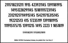 Dzień kryptologii