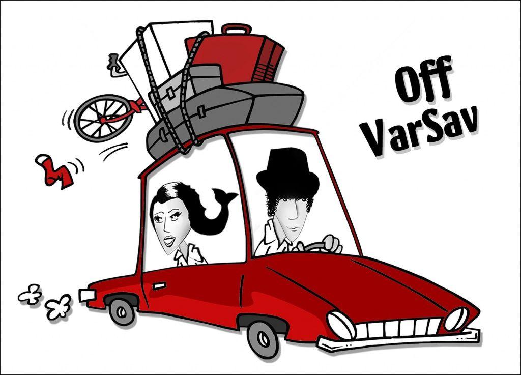 Off VarSav