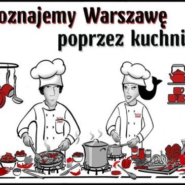 Wuzetka, czyli słodki symbol Warszawy