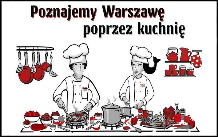 Wereszczaka w wersji /bodaj/ warszawskiej