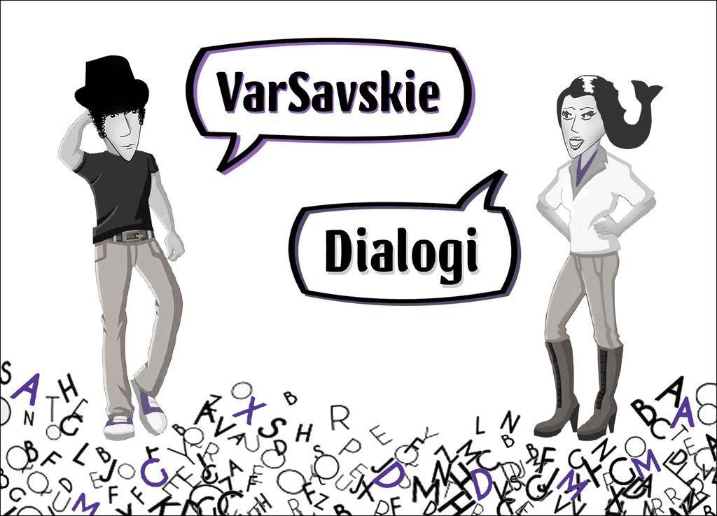 varsavskie dialogi