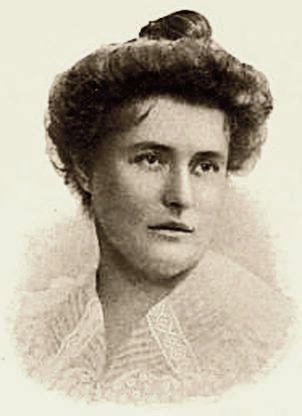 MARYA OCHOROWICZ-MONATOWA