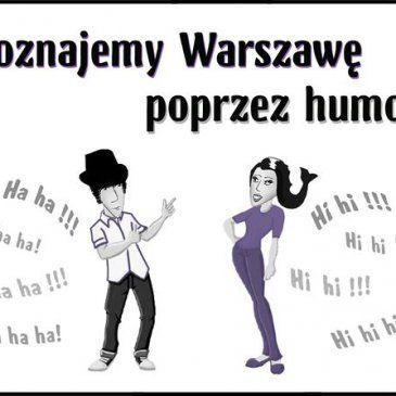 Hiperpoprawność Jana Karłowicza