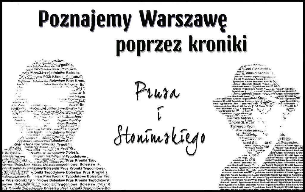 Kroniki Prusa – Kiedy zaczął się XX wiek?
