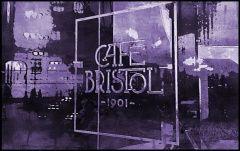 Sentymentalna wizyta w Café Bristol