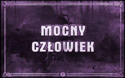 Mocny człowiek – Warszawa w niemym filmie z 1929 r.