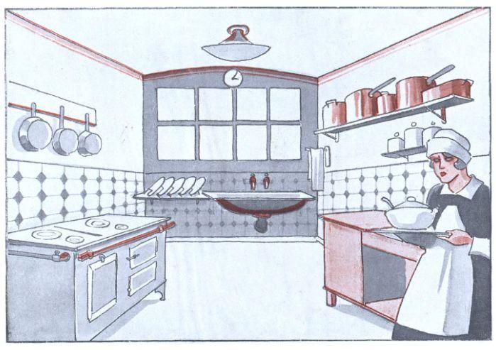 wielka-ilustrowana-ksiazka-kucharska-helena-molochowiec