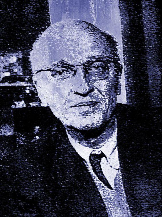 Jan Żabiński