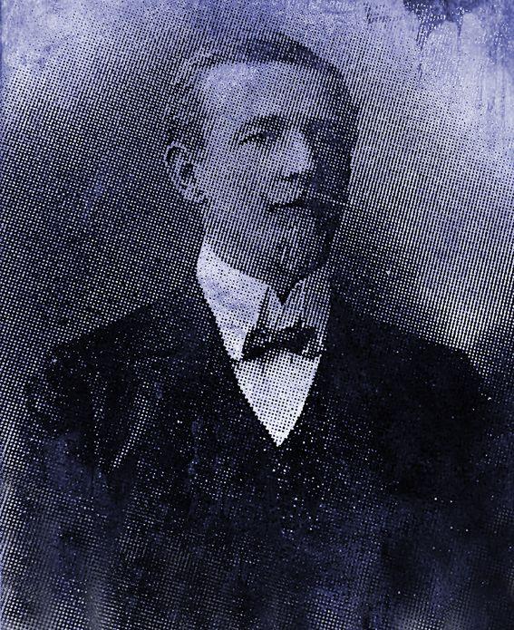 Leon Danielewicz