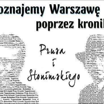 Kroniki Słonimskiego: Przytakiewicze, Protestowicze i Pytlasiewicze