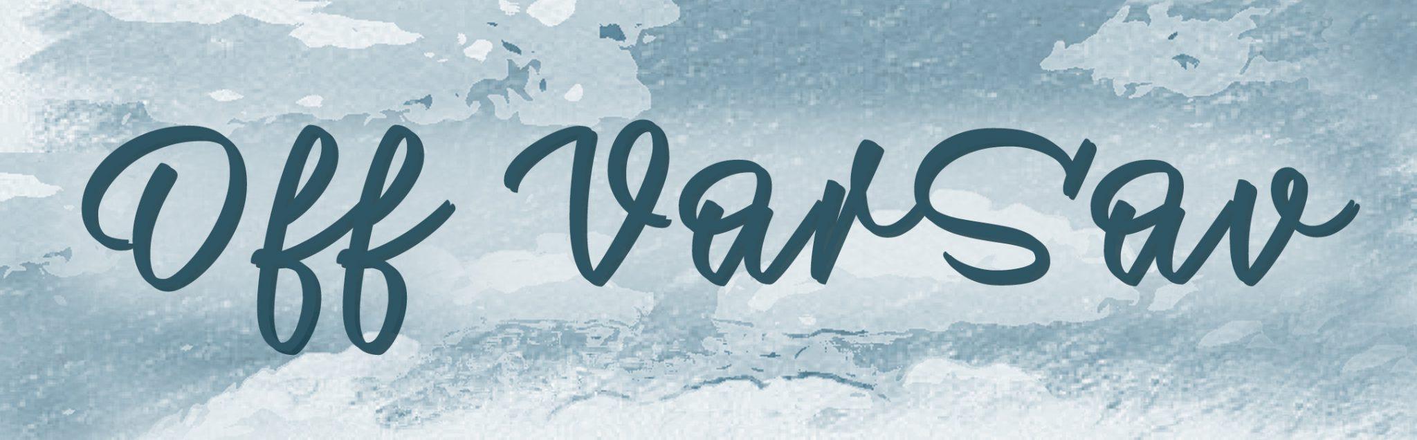 Vars&Sava off VarSav