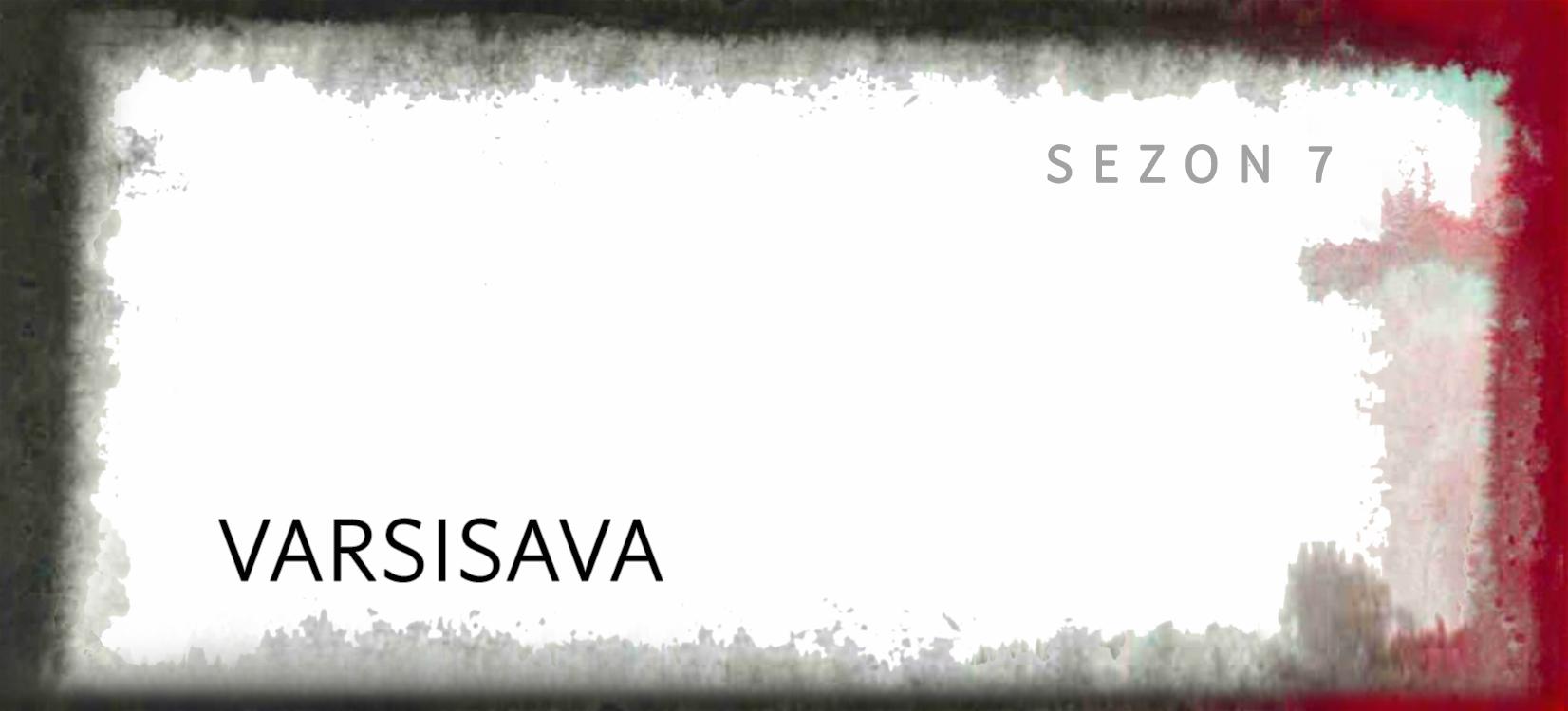 Vars&Sava