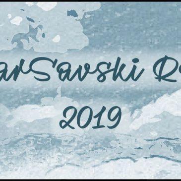 VarSavski Rok 2019