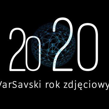 VarSavski Rok 2020